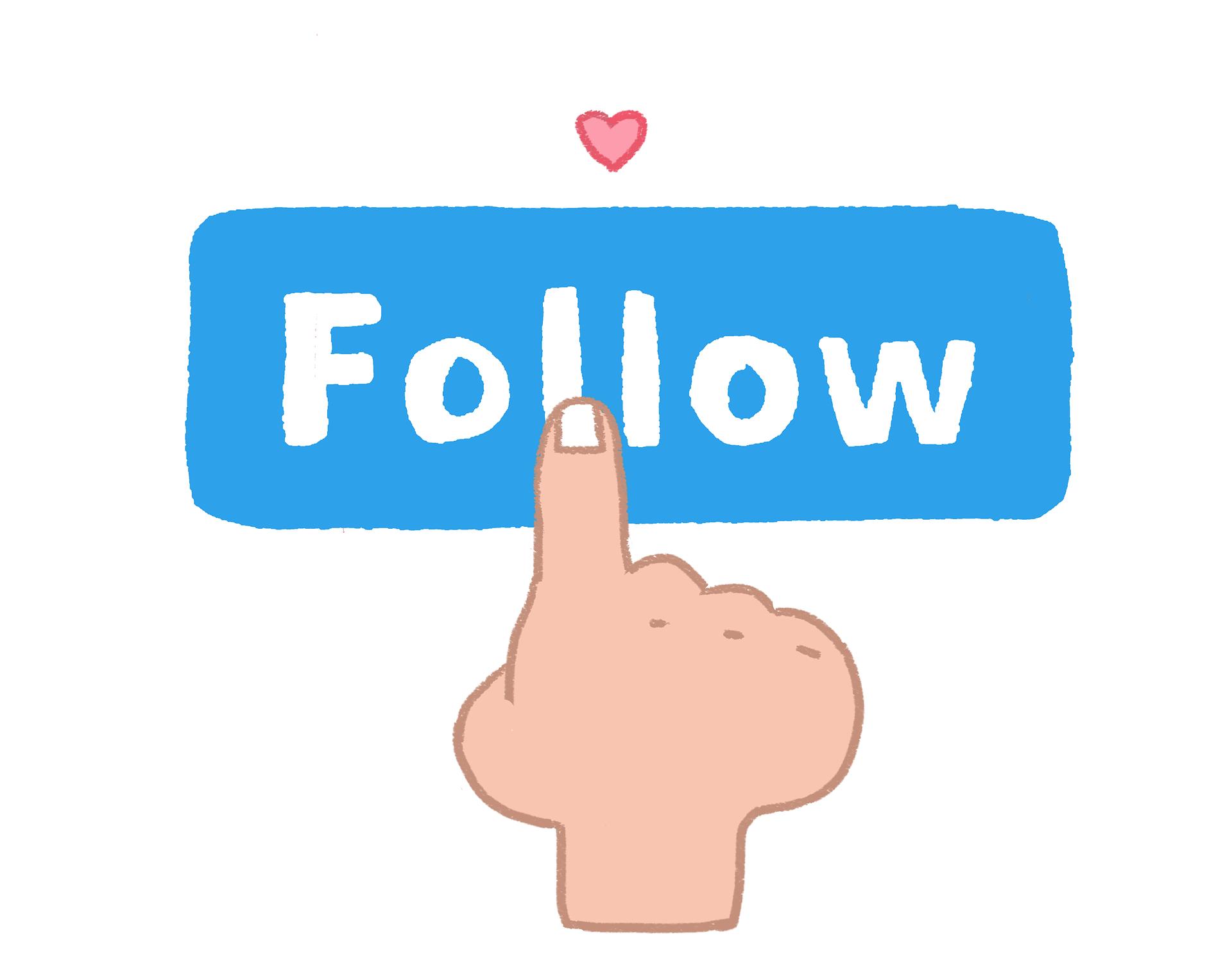 Come aumentare like e follower Instagram (algoritmo 2018 ...