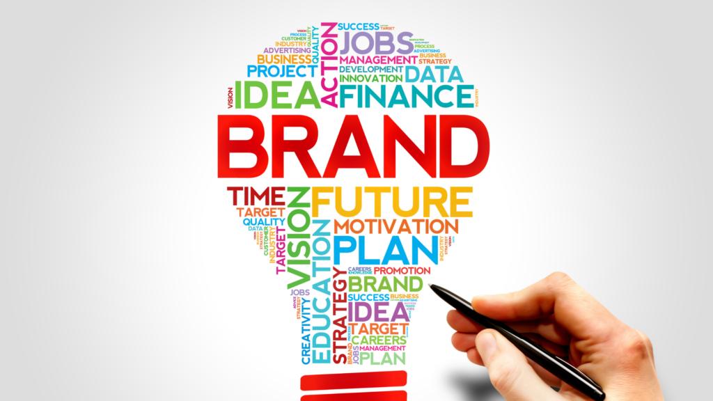 novità linkedin  brand awareness