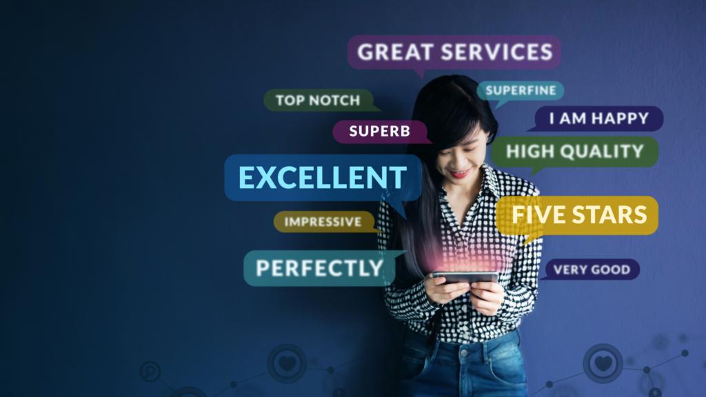 customer experience valore del digital marketing