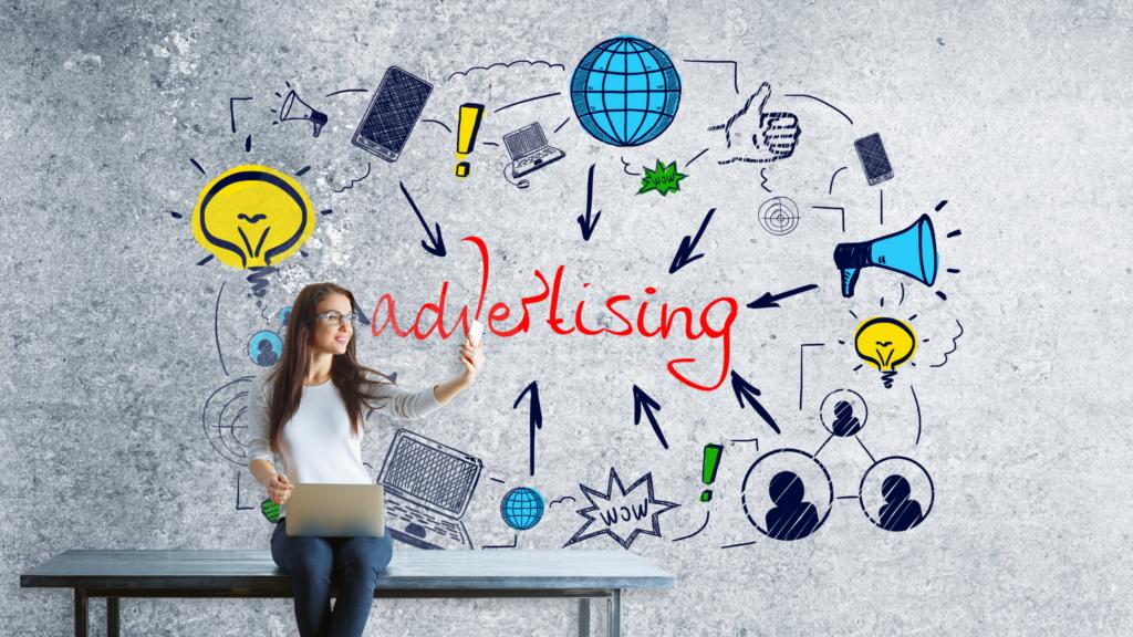 campagne locali google ads per advertising