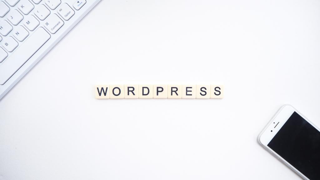 plugin per ecommerce wordpress
