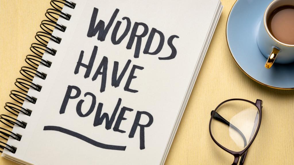 esempi di comunicazione persuasiva