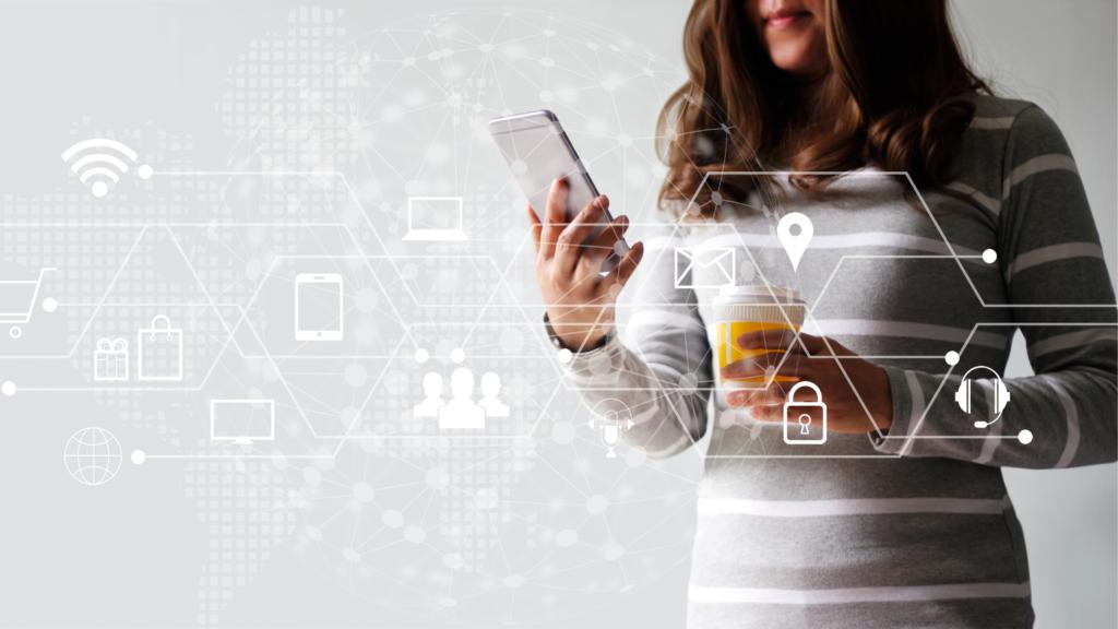 strategia di digital marketing