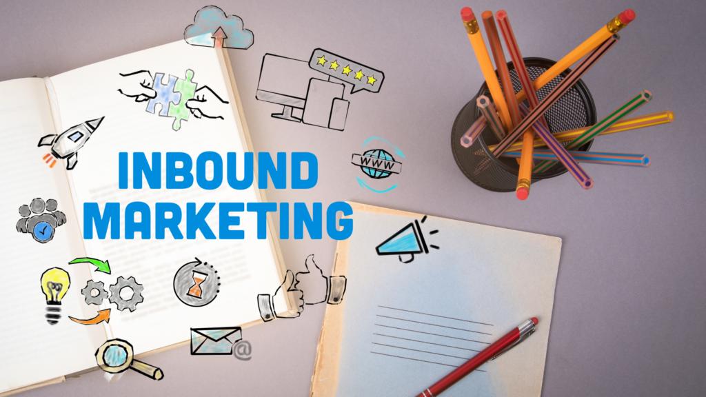 inbound marketing nuovo trend del marketing