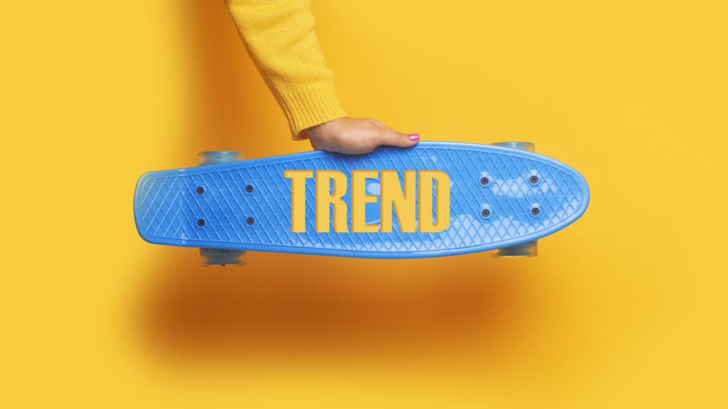 il nuovo trend del marketing digitale