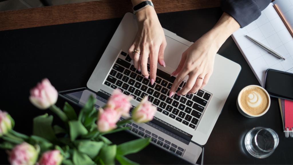 scrittura online efficace