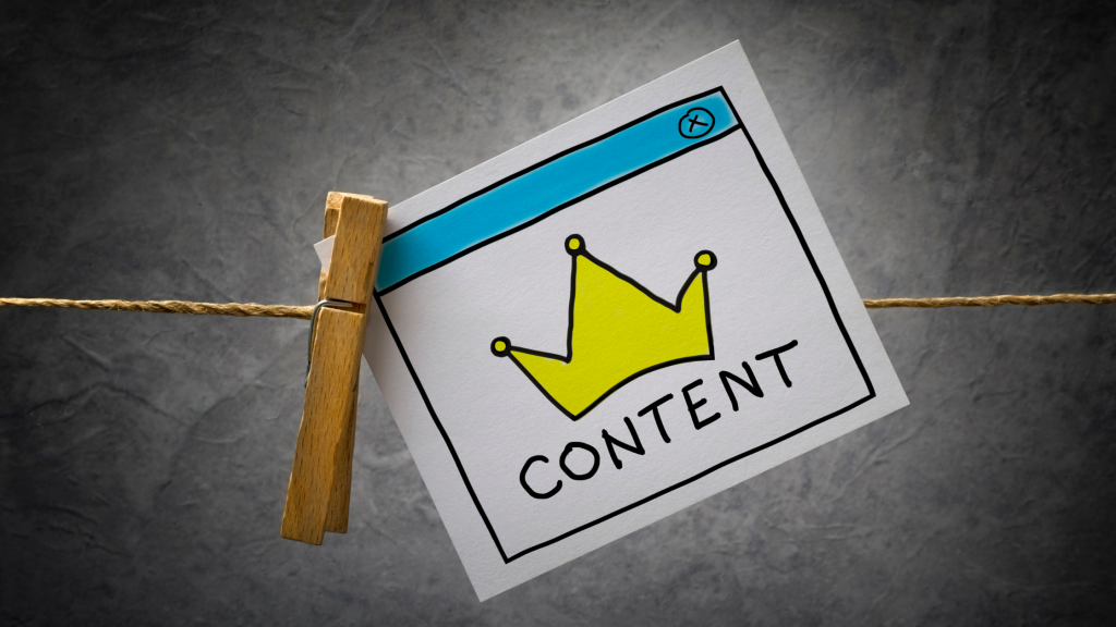 che contenuti pubblicare su linkedin