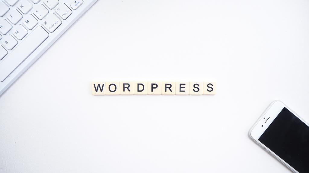 lead generation su wordpress